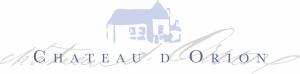 CdO_Logo_Chateau_klein - Kopie
