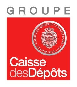 Logo groupe_cdd