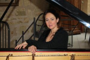 Natalia Venskaia