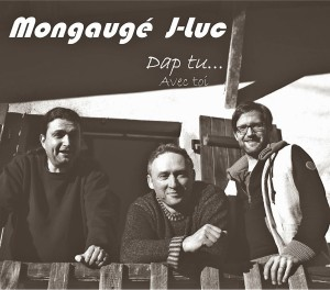Souscription album mongaugé-2